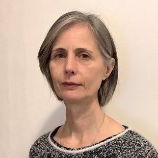 Studi e dossier della dr.ssa Loretta Bolgan, sul tema COVID-19 – vaccini – prevenzione e terapie