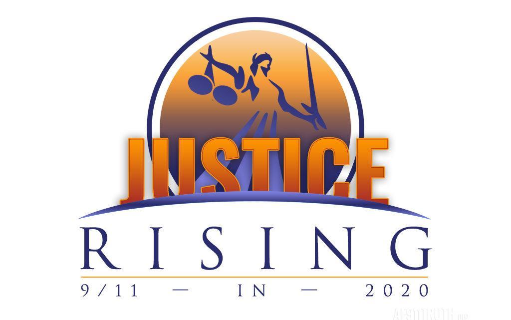 19 anni dopo, la lotta per la giustizia continua