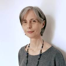 Studi ambiente - Studi e Salute della dr.ssa Loretta Bolgan