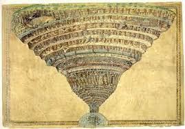 Introduzione all'Inferno - La Divina Commedia